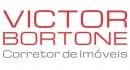 Victor Bortone