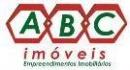ABC EMPREENDIMENTOS IMOBILIÁRIOS