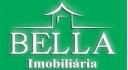 BELLA IMOBILIARIA