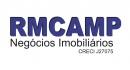 RMCAMP Negócios Imobiliários