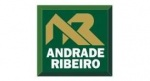 Andrade Ribeiro