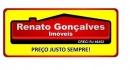 RENATO GONÇALVES IMÓVEIS CRECI/RJ 046452