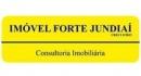 Imóvel Forte Jundiaí