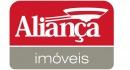ALIANÇA IMÓVEIS