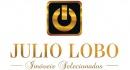 JULIO LOBO – Imóveis Selecionados