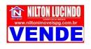 NILTON A LUCINDO CORRETORES DE IMOVEIS