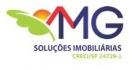 MG Soluções Imobiliárias