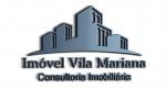 Imóvel Vila Mariana