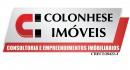 COLONHESE INCORPORADORA E EMPREENDIMENTOS IMOBILIARIOS LTDA
