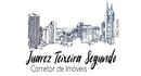 Juarez Teixeira Segundo