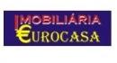 IMOBILIARIA EUROCASA