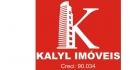 KALYL IMOVEIS