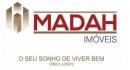 MADAH IMÓVEIS
