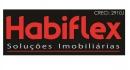 Habiflex Soluções Imobiliárias