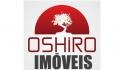 Oshiro Imóveis