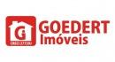 GOEDERT IMOVEIS