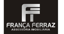 FRANÇA FERRAZ ASSESSORIA IMOBILIÁRIA