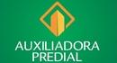 Auxiliadora Predial Pompéia - Bagnolesi & Colombo Ltda - Epp