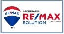 RE/MAX SOLUTION