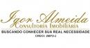 Igor Almeida Consultoria Imobiliária