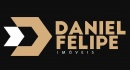 Daniel Felipe Paulino Flor