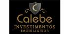 Calebe Investimentos Imobiliários