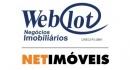 WEBLOT NEGOCIOS IMOBILIARIOS LTDA