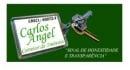 Carlos Angel Imóveis
