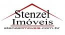Stenzel Imóveis