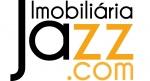 Imobiliária Jazz.com