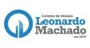 L Machado Imoveis