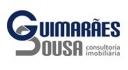 Guimarães Sousa