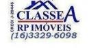 CLASSE A RP IMOVEIS