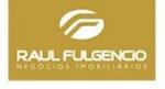 LPS RAUL FULGENCIO IMOBILIARIA