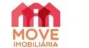 Move Imobiliaria