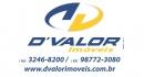 D'Valor Imoveis