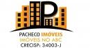 Pacheco Imoveis