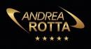 Andrea Rotta Imoveis CRECI SC 12009 F