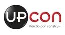 Upcon