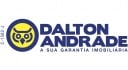 DALTON ANDRADE IMÓVEIS LOCAÇÂO