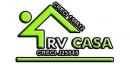 RvCasa