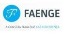 Faenge