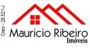 MAURICIO RIBEIRO IMOVEIS