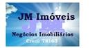 JM Imoveis