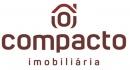 Compacto Imobiliaria Ltda ME