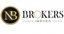 NB Brokers Imóveis