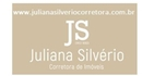 JULIANA SILVERIO CORRETORA