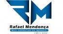 R.MENDONCA
