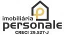Imobiliária Personale