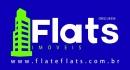 Flat & Flat's